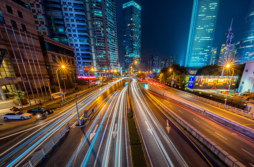 Tổng kiểm soát phương tiện giao thông 15/5: Trăn trở từ chính sách