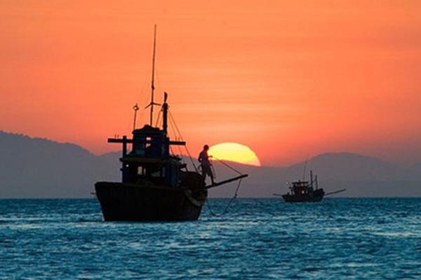 Tình hình biển Đông và lựa chọn của Việt Nam