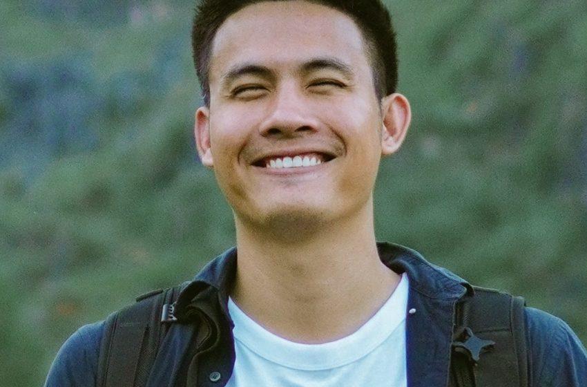 Hoàng Minh Tuấn – Chan La Cà