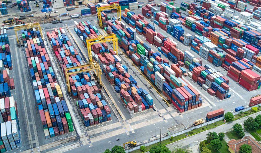 Việt Nam có thể thực hiện được chiến lược công nghiệp hóa ở năm 2020 hay không?