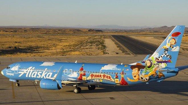 Tại sao sơn máy bay có thể tiêu tốn lên đến 7 tỉ đồng và mất cả nửa tháng?