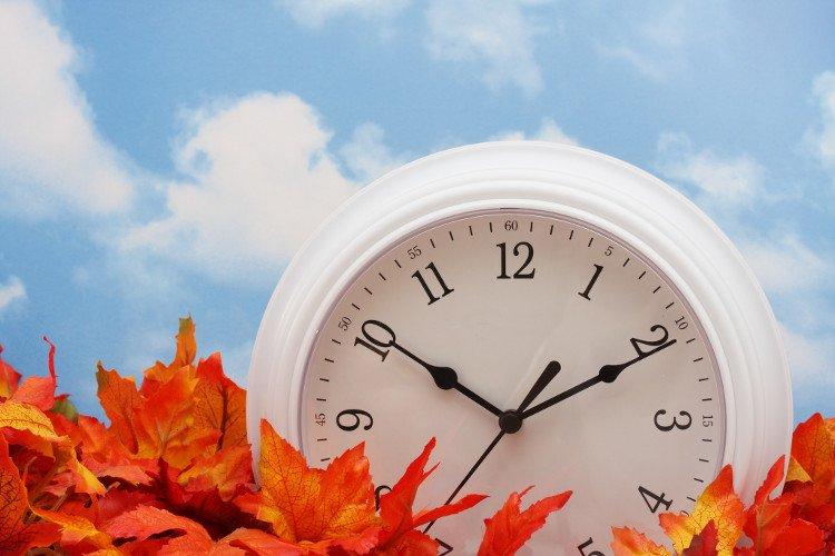 14 sự thật ít biết về múi giờ