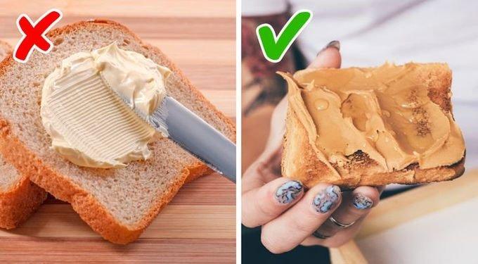 6 loại thực phẩm không nên ăn trước 10 giờ