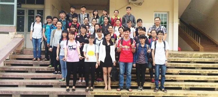 Medical English Club