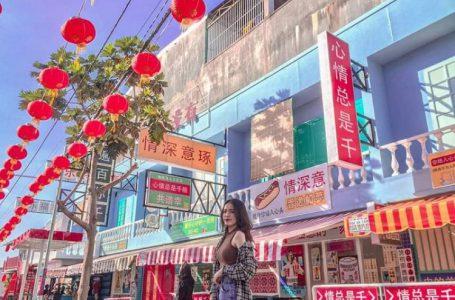 Bỏ túi 7 địa điểm du lịch Buôn Ma Thuột check-in cực sang chảnh
