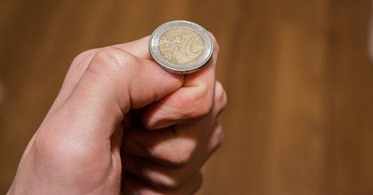 đồng xu