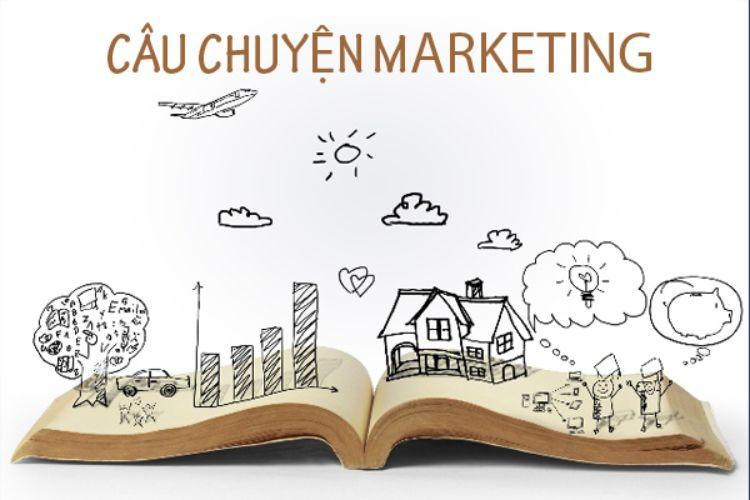Những câu chuyện thành công nhờ quảng cáo ấn tượng nhất!