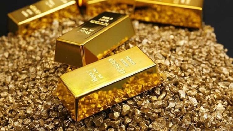 Giá vàng hôm nay 13/11: Vàng tăng trở lại vào đúng thứ sáu ngày 13