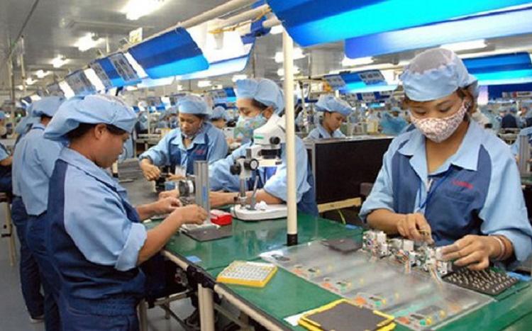 Từ năm 2021, thêm nhiều trường hợp người lao động được nghỉ việc riêng vẫn hưởng nguyên lương