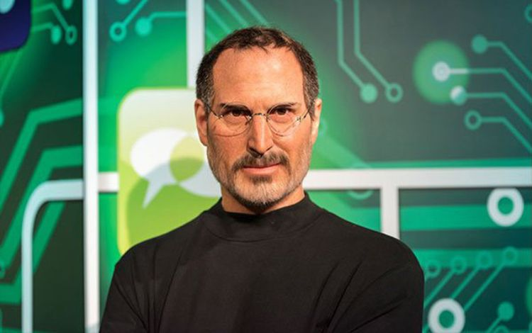 """Quy tắc giúp Steve Jobs """"cứu"""" Apple tại thời điểm đen tối nhất: Ai cũng có thể áp dụng để thay đổi đời mình"""