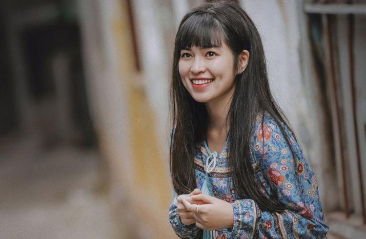H'Hen Niê, Khánh Vân, và định kiến xã hội về người phụ nữ Việt Nam