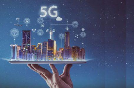 Năm 2026 dự báo sẽ có 32% số thuê bao di động ở Đông Nam Á sử dụng 5G