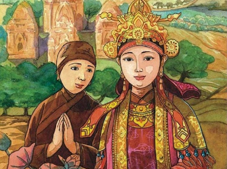 Top 10 Bí Ẩn Chưa Lời Giải Trong Lịch Sử Việt Nam (Phần 2)