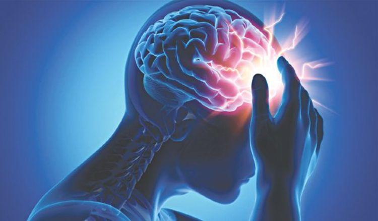 Phát hiện nguy cơ đột quỵ chỉ với 1 phút và 8 biện pháp ngăn ngừa