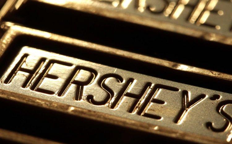 Milton Hershey: Từ kẻ thất học, 3 lần khởi nghiệp thất bại, bị vợ bắt đi khám thần kinh đến người gây dựng đế chế bánh kẹo tỷ USD
