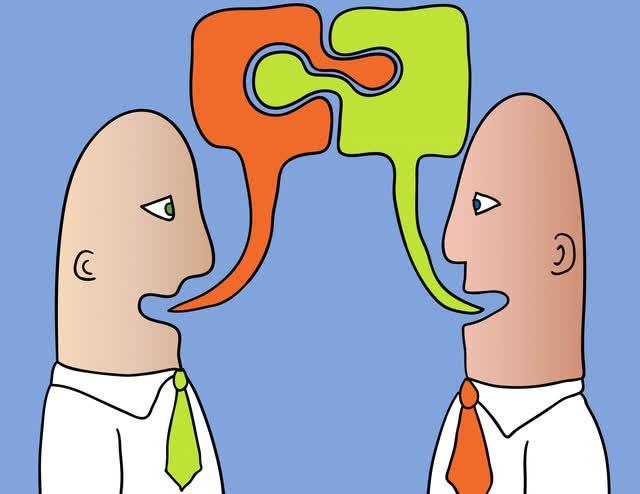 """Vì sao những người thành công luôn tôn trọng người khác: Người càng ở """"tầng cao"""", càng hiểu thế nào là đồng cảm"""