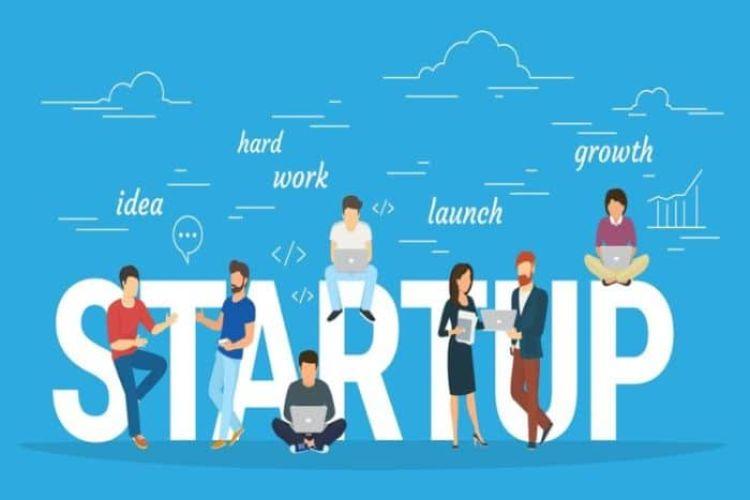 Số startup kỳ lân tăng gấp đôi sau 2 năm
