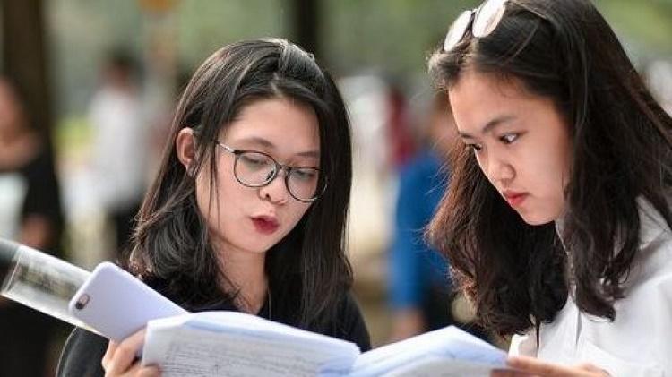 Những ngành 'độc', mới năm 2021 tuyển sinh có 'dễ'?