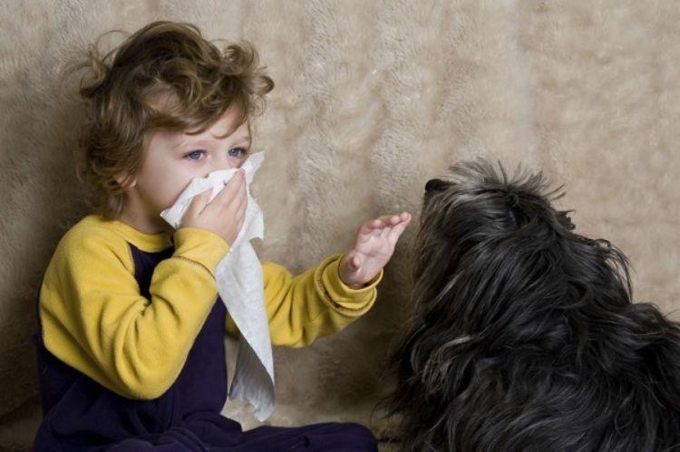 Một số lưu ý về các bệnh thường gặp ở trẻ em vào mùa đông