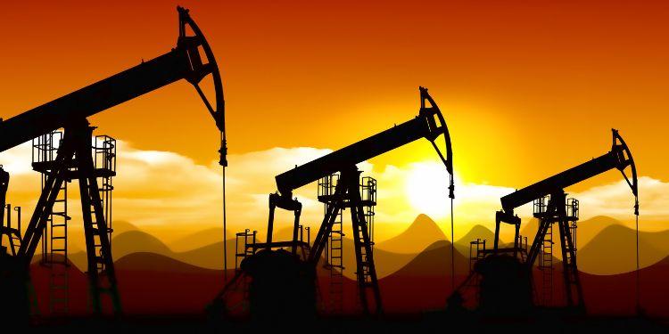 xăng dầu 2