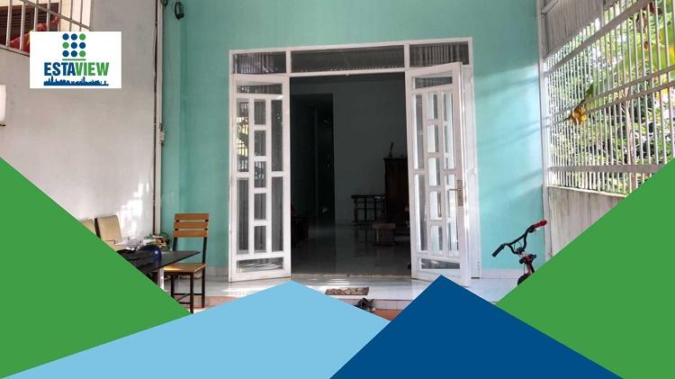 Mua Bán Nhà Đất Buôn Ma Thuột: Nhà Phố Nguyễn Chí Thanh Đối diện dự án Ecocity Premia Phường Tân An