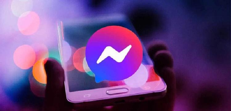 Vì sao bạn không nên tiếp tục sử dụng Facebook Messenger?