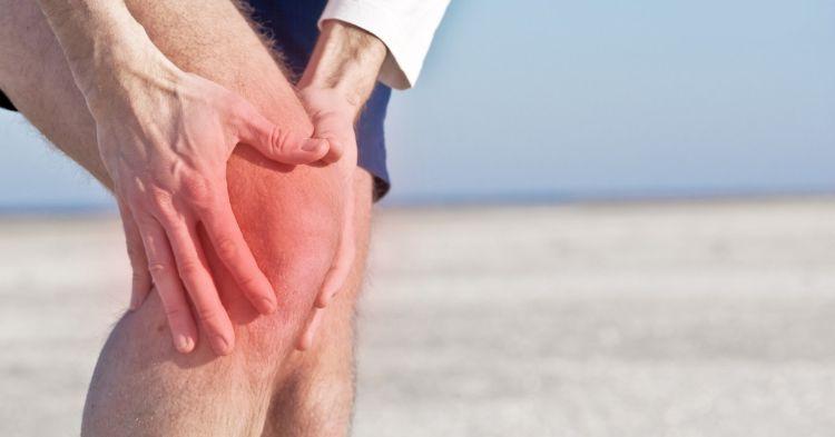 Bệnh viêm xương khớp và những điều cần biết