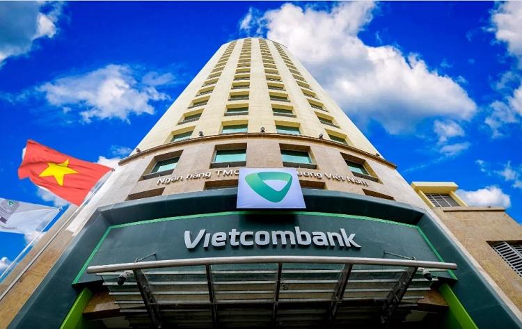 Thưởng tết 2021: Thực hư thông tin nhân viên Vietcombank được 8 tháng lương