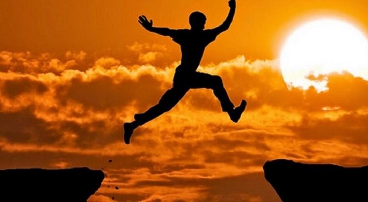 6 điều nên làm để duy trì suy nghĩ tích cực khi tìm việc