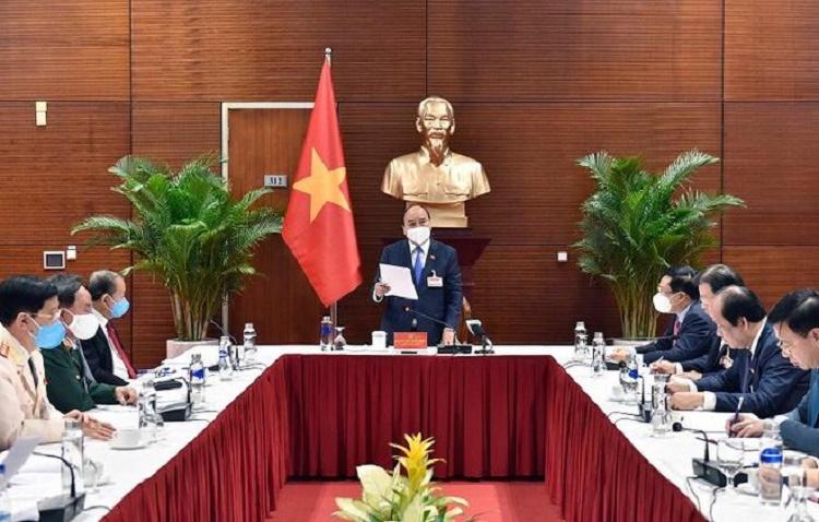 Nóng: Thêm 82 ca nhiễm Covid-19 mới, 72 ca cùng một công ty ở Hải Dương, 10 ca ở Quảng Ninh