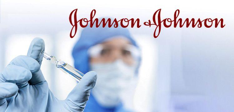 vaccine covid-19 johnson and johnson