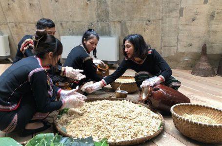Du lịch Đắk Lắk: vượt khó khi dịch bệnh tái bùng phát