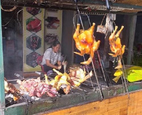 Đắk Lắk có món ăn và đặc sản quà tặng lọt vào Top 100 Việt Nam