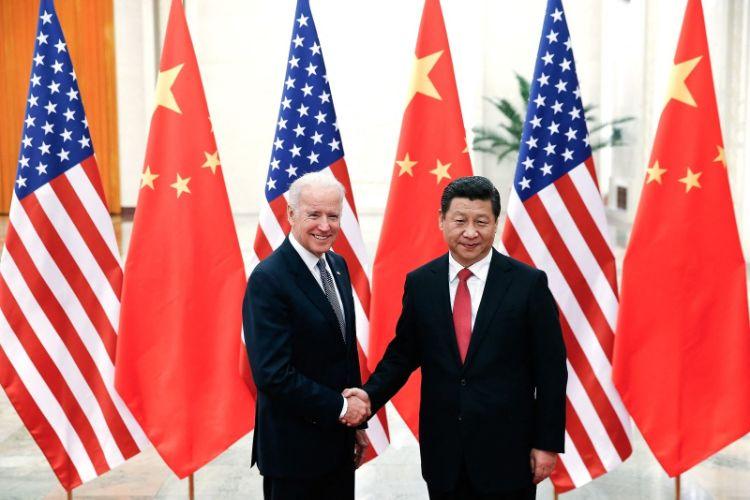 Mỹ và Trung Quốc khởi động đối thoại cấp cao tại Alaska