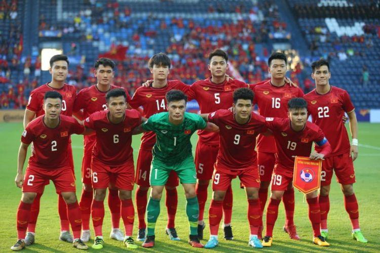 Tuyển Việt Nam sẽ đá vòng loại World Cup dưới nắng nóng hơn 40 độ ở UAE