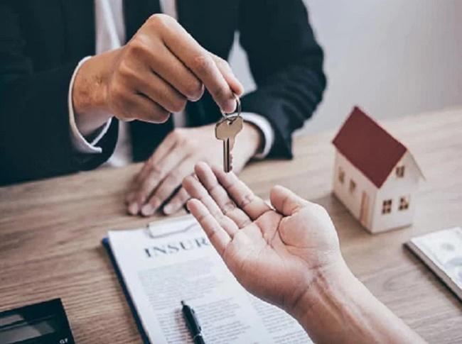 Quy tắc 5% bất kỳ ai đang phân vân nên thuê hay mua nhà đều cần phải biết