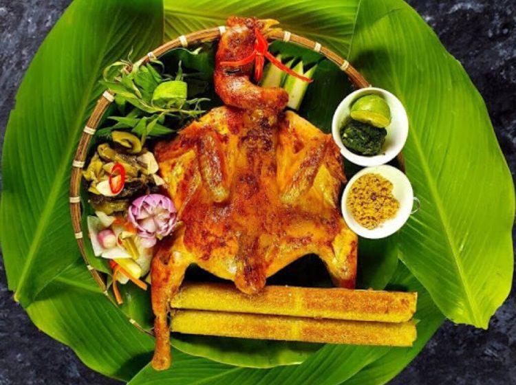 2 món ăn của Đắk Lắk lọt Top 100 đặc sản Việt Nam