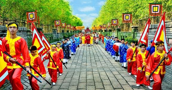 Ý nghĩa lịch sử của ngày Giỗ Tổ Hùng Vương