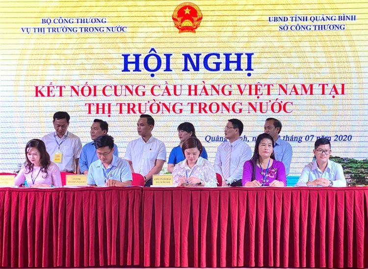Startup Hoàng Thị Thơm
