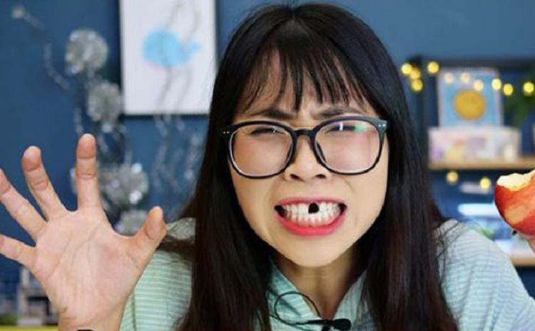 """Kênh YouTube Thơ Nguyễn khẳng định quay lại, nhưng sử dụng diễn viên """"đóng thế""""?"""