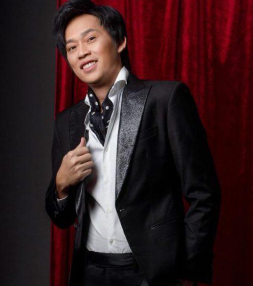 Hoài Linh thừa nhận chưa chuyển 13 tỷ từ thiện miền Trung, tiền vẫn nằm trong tài khoản
