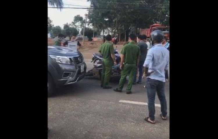 Đắk Lắk: Làm rõ vụ việc 'chủ phòng khám nha khoa tát khách hàng' xôn xao mạng xã hội