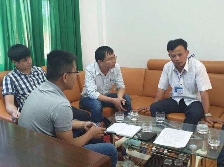 Đắk Lắk: 300 chữ ký xin miễn hình sự, nguyên chủ tịch xã có thoát án tù?