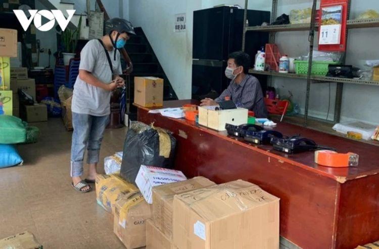 Hiệp hội vận tải ô tô Đắk Lắk