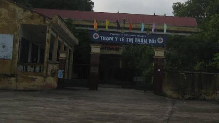 Bắc Giang: Nam tài xế tử vong sau 7 giờ tiêm vaccine Covid-19