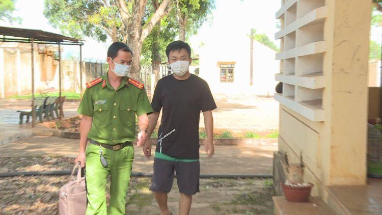 Đắk Lắk: Triệt phá đường dây số đề hơn 500 tỉ đồng, hoạt động rất tinh vi