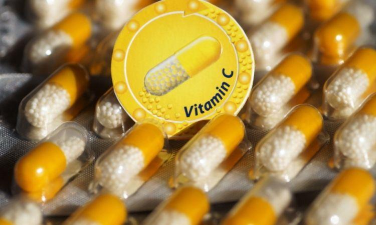 Cách sử dụng vitamin C để tăng cường sức đề kháng cho cơ thể?