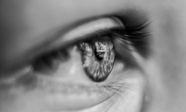 Top 8 điều nên làm để bảo vệ mắt