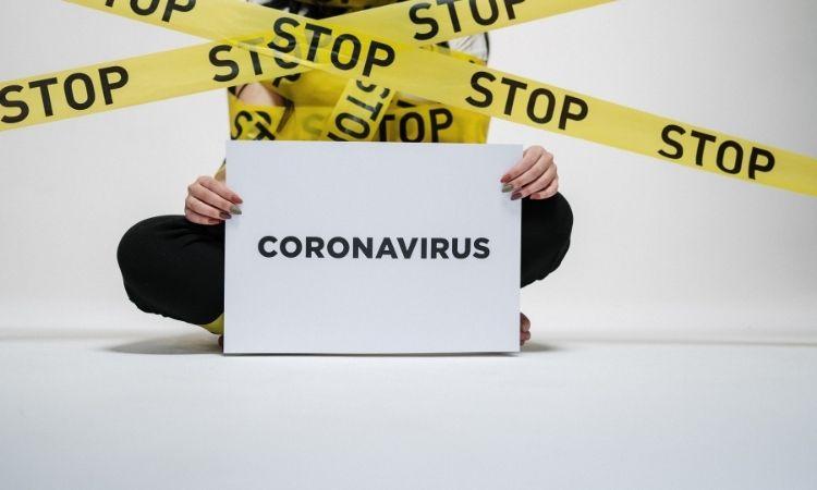 """Bi kịch của những bệnh nhân Covid-19 từng nói """"không"""" với vaccine"""