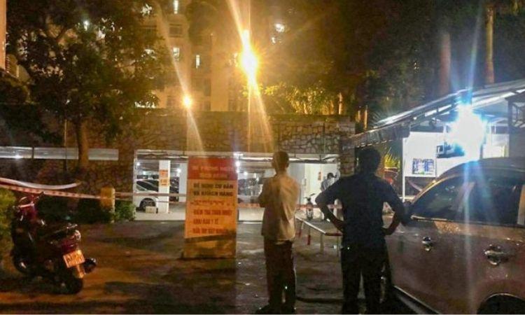 2 người mắc Covid-19 tiếp xúc nhiều nhân viên siêu thị GO Đắk Lắk